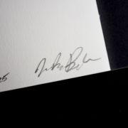 MFGL Signature