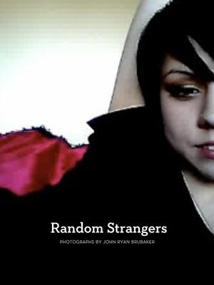 Random Strangers preview